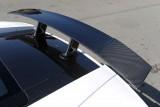 Lamborghini Gallardo in leasing!44068