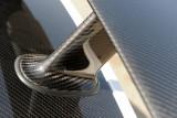 Lamborghini Gallardo in leasing!44069