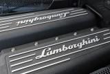 Lamborghini Gallardo in leasing!44074