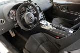 Lamborghini Gallardo in leasing!44075