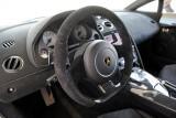 Lamborghini Gallardo in leasing!44076