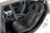 Lamborghini Gallardo in leasing!44084