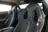 Lamborghini Gallardo in leasing!44085