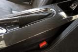 Lamborghini Gallardo in leasing!44091