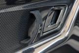 Lamborghini Gallardo in leasing!44093