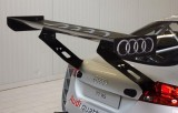 Audi TT RS Plus, cel mai puternic TT43953
