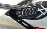 Audi TT RS Plus, cel mai puternic TT43956