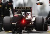 Petrov, multumit de progresul Renault43947