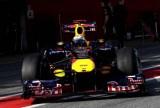 Vettel conduce ostilitatile in ziua a doua a testelor finale43945