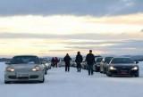 VIDEO: Norvegienii arata ca se stiu distra pe zapada43943