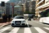 GALERIE FOTO: Noul Audi RS3 prezentat din toate unghiurile43902
