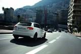 GALERIE FOTO: Noul Audi RS3 prezentat din toate unghiurile43903