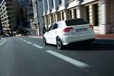 GALERIE FOTO: Noul Audi RS3 prezentat din toate unghiurile43904