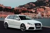 GALERIE FOTO: Noul Audi RS3 prezentat din toate unghiurile43905