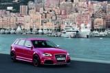 GALERIE FOTO: Noul Audi RS3 prezentat din toate unghiurile43906