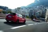 GALERIE FOTO: Noul Audi RS3 prezentat din toate unghiurile43907