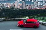 GALERIE FOTO: Noul Audi RS3 prezentat din toate unghiurile43908