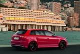 GALERIE FOTO: Noul Audi RS3 prezentat din toate unghiurile43909