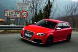 GALERIE FOTO: Noul Audi RS3 prezentat din toate unghiurile43910