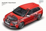 GALERIE FOTO: Noul Audi RS3 prezentat din toate unghiurile43915