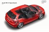 GALERIE FOTO: Noul Audi RS3 prezentat din toate unghiurile43916
