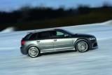 GALERIE FOTO: Noul Audi RS3 prezentat din toate unghiurile43917