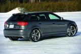 GALERIE FOTO: Noul Audi RS3 prezentat din toate unghiurile43919