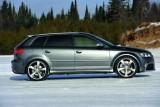 GALERIE FOTO: Noul Audi RS3 prezentat din toate unghiurile43920