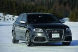 GALERIE FOTO: Noul Audi RS3 prezentat din toate unghiurile43921