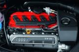 GALERIE FOTO: Noul Audi RS3 prezentat din toate unghiurile43922