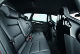 GALERIE FOTO: Noul Audi RS3 prezentat din toate unghiurile43927