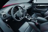 GALERIE FOTO: Noul Audi RS3 prezentat din toate unghiurile43928