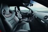 GALERIE FOTO: Noul Audi RS3 prezentat din toate unghiurile43929