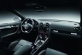 GALERIE FOTO: Noul Audi RS3 prezentat din toate unghiurile43930