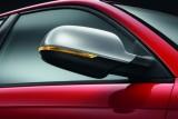 GALERIE FOTO: Noul Audi RS3 prezentat din toate unghiurile43934
