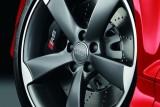GALERIE FOTO: Noul Audi RS3 prezentat din toate unghiurile43936