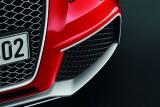 GALERIE FOTO: Noul Audi RS3 prezentat din toate unghiurile43937