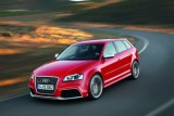 GALERIE FOTO: Noul Audi RS3 prezentat din toate unghiurile43938