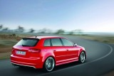 GALERIE FOTO: Noul Audi RS3 prezentat din toate unghiurile43939