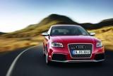 GALERIE FOTO: Noul Audi RS3 prezentat din toate unghiurile43942