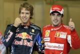Vettel: Am avut ceva probleme cu Alonso43862