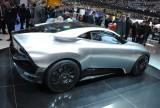 Conceptul Saab PhoeniX: Viitorul este deja prezent43859