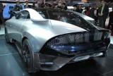 Conceptul Saab PhoeniX: Viitorul este deja prezent43860