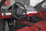 Artega SE, noul Tesla Roadster killer43848