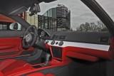 Artega SE, noul Tesla Roadster killer43849