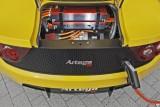 Artega SE, noul Tesla Roadster killer43857