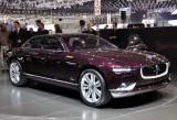 Jaguar nu va produce conceptul B9943749