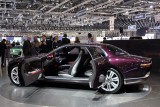 Jaguar nu va produce conceptul B9943750