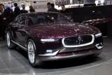 Jaguar nu va produce conceptul B9943751