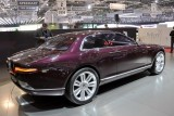 Jaguar nu va produce conceptul B9943752